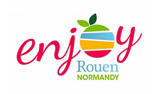 Enjoy Rouen Normandie