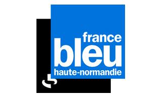 France Bleu Haute-Normandie