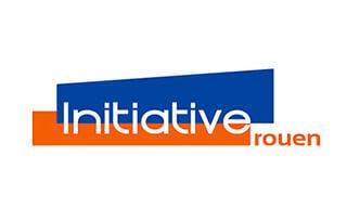 Initiative Rouen
