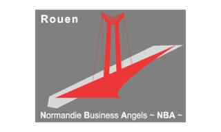 Normandie Business Angels